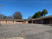 6046 Knight Arnold, Memphis, TN 38115