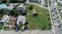 Hutchinson Island Commercial Parcel For Sale ONLY at AUCTION