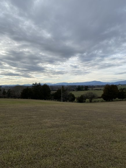 Image for 3 BR/3 BA Home w/Desirable Outbuildings on 4.7 +/- Acres--Madison County, VA
