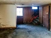 3 BR 2 BA Brick Rancher – Monument Heights Subdivision – 4905 W. Grace St. Richmond, VA