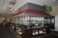 Restaurant, Contents, Lots & Billboard on 6.15± Acres