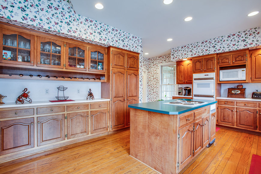 Image for Magnificent 6 BR/5 BA Estate Home on 12.3 +/- Acres in Augusta County, VA
