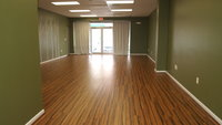 FOR LEASE - 1,250 SF GORGEOUS SPACE AVAILABLE IMMEDIATELY FOR COMMERCIAL/OFFICE USE IN CENTREVILLE!