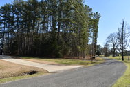 Coosa River Lot