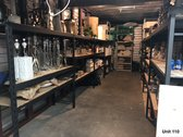 VALUABLE FURNITURE STAGING INVENTORY - By Order of Bankruptcy Trustee