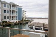 SOLD - QUICK SALE Waterfront Condo Priced Way Below Market Value!