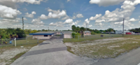 Commercial/Residential Storage Facility at ABSOLUTE AUCTION