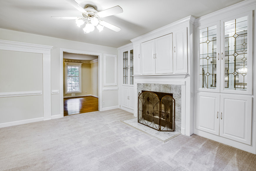 Image for 4 BR/2.5 BA Home in Amenity Filled & Gated North Stafford Community