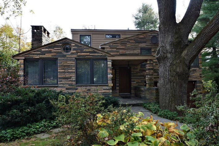 Real Estate   405 Rices Mill Road, Wyncote, PA   April 2, 2020 at 6:00 PM