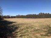 FOR SALE - Parcel 1 of 2 - 31.75 AC Development Site - Approved For 22 Unit Subdivision - 11880 Remington Rd., Remington, VA