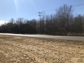 FOR SALE - Parcel 2 of 2 - 6.462 AC Development Site - Frontage Along James Madison Highway - Close To D.C. Metro Area - 00 James Madison Hwy., Remington, VA 22734
