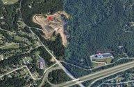 FOR SALE - 74.76 AC Development Opportunity - Former Old Virginia Brick Company Site - Roanoke County - 0 Wildwood Rd., Salem, VA 24153