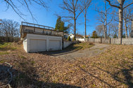 TRUSTEE SALE - April 1, 2020 @ 1:00 p.m. - Single Family Home located in Alexandria, Virginia