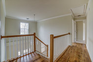 TRUSTEE'S SALE - March 27, 2020 @ 12:00 PM - Beautiful Newly Constructed Single Family Home located in Berryville, Virginia