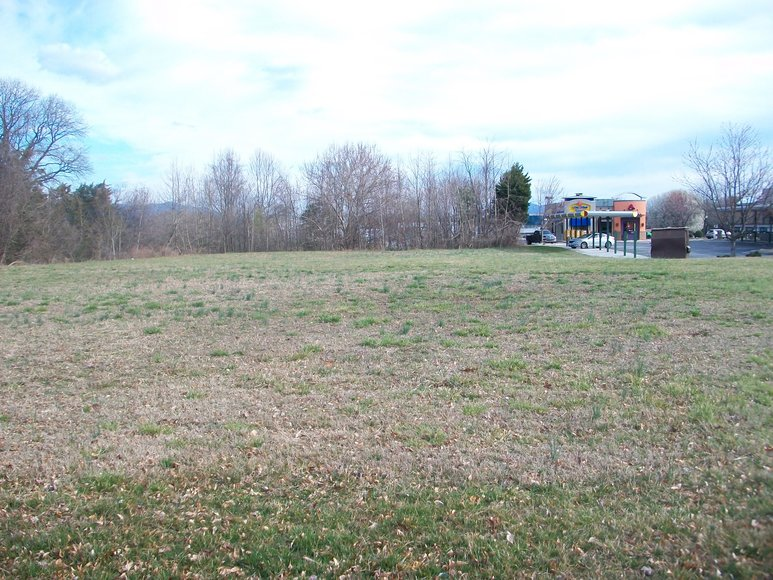 Image for COMMERCIAL REAL ESTATE AUCTION: 2 Lots (Bedford, Moneta, VA)