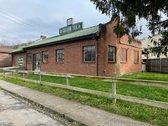FOR SALE - 2,840 Turn-Key Restaurant - Formerly The Copper Top - 630 Lowe St., Buchanan, VA 24066