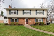FOR SALE - $344,900 - Great price for single family home in established Sudley community in Manassas!