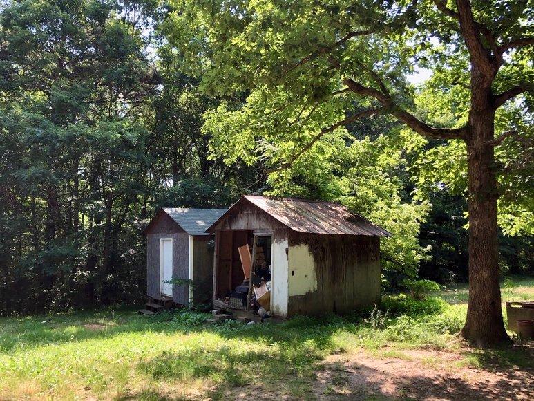 Image for 2 BR/1 BA Cottage on 1 Acre in Lunenburg County, VA--ONLINE ONLY BIDDING!!