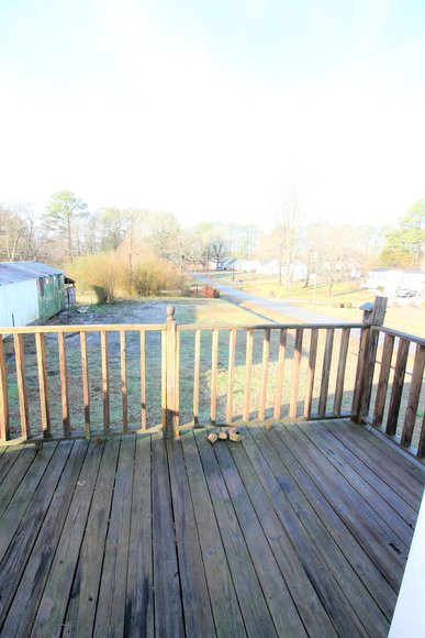 Image for 3 BR/1 BA Investment Property in Lunenburg County, VA--ONLINE ONLY BIDDING!!