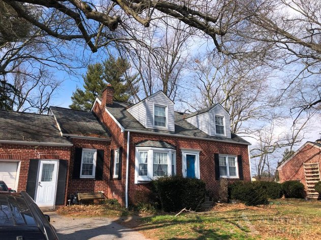 Real Estate Private Showing - By Appointment Only   23 Evansburg Road, Collegeville, PA 19426