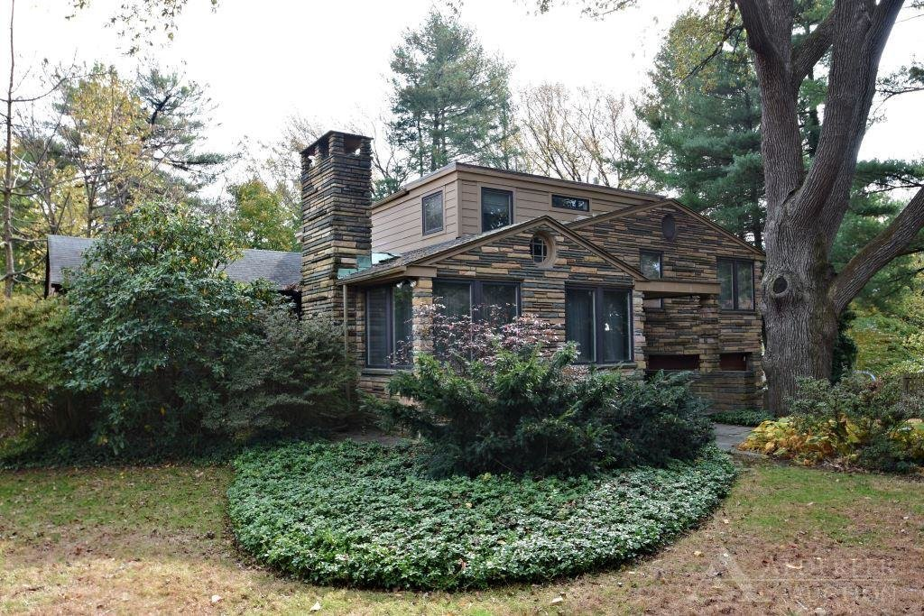 Real Estate Private Showing - By Appointment Only | 405 Rices Mill Road, Wyncote, PA 19095