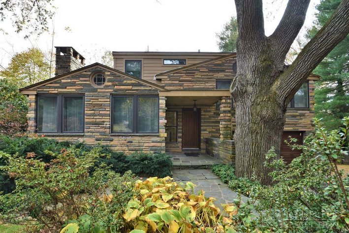 Real Estate Private Showing - By Appointment Only   405 Rices Mill Road, Wyncote, PA 19095