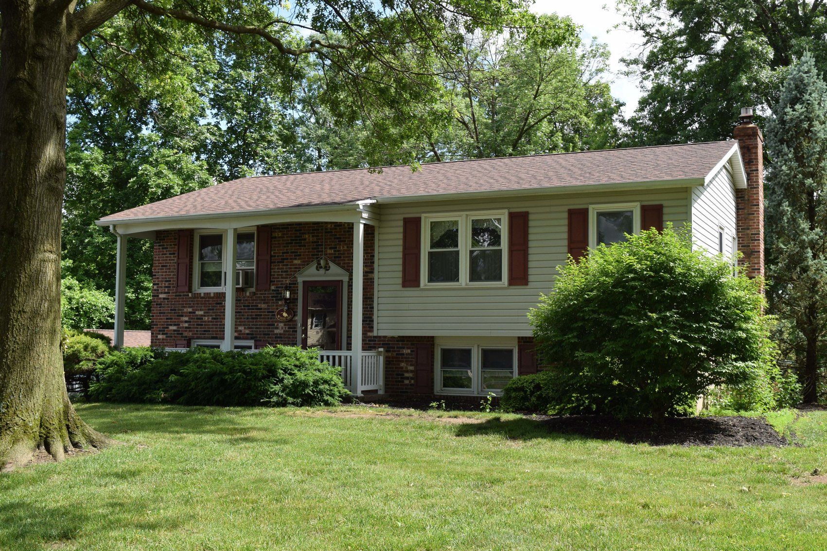 Real Estate Private Showings: By Appointment Only | 5 White Oak Lane, Sellersville, PA 18960 | July 8 and 12, 2020