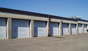 ABC Rental Storage Unit Auction- Live! (10 Units Available)