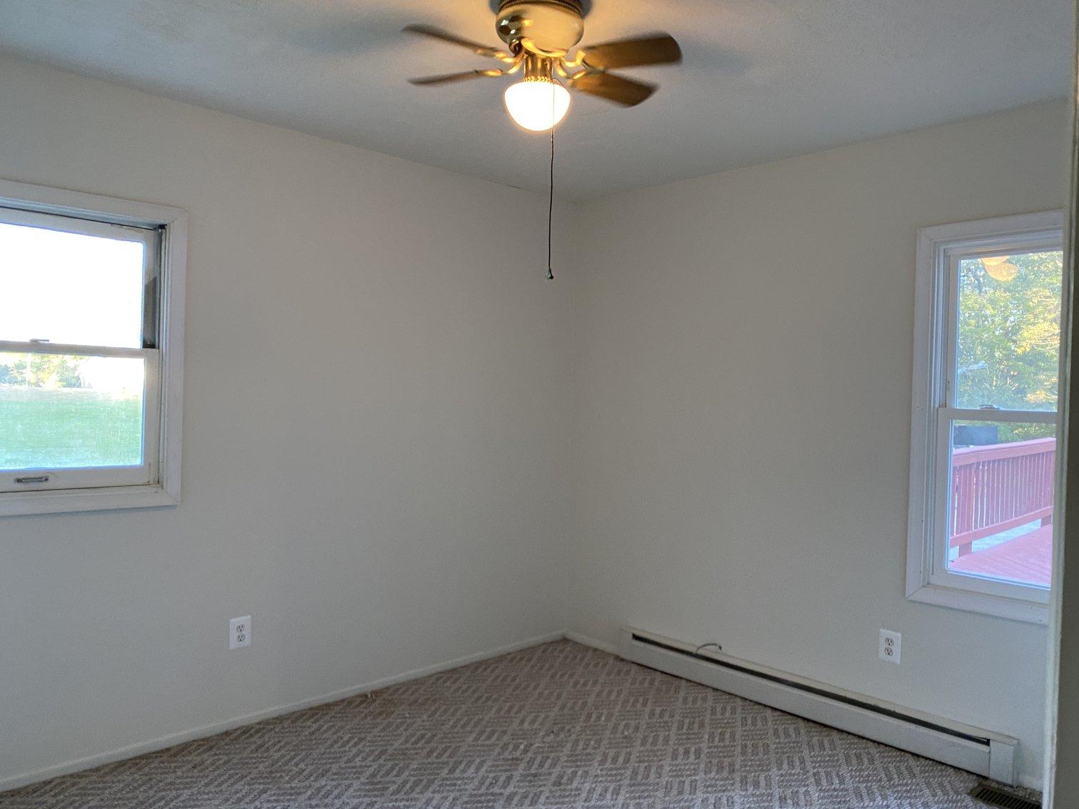 Image for 3 BR/2 BA Home w/1,800+ sf. Shop/Garage on 1 +/- Acre--Orange County, VA