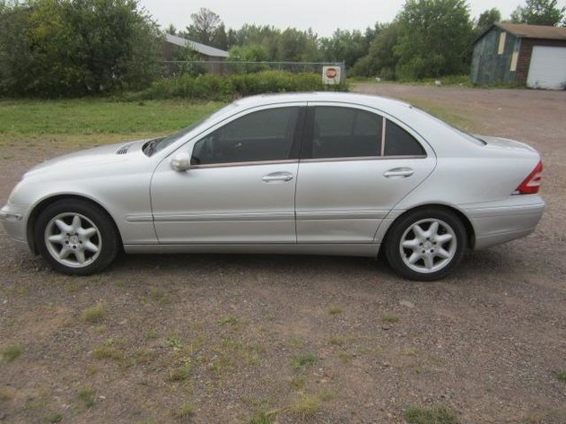 HERMANTOWN ONLINE AUCTIONS: FINAL SUMMER VEHICLES ONLINE AUCTION - CLOSED!