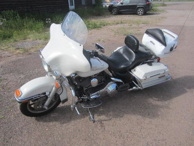 HERMANTOWN ONLINE AUCTIONS: LET'S GO!  HARLEY, BOAT, CAMPERS, TRUCKS, CARS & VANS ONLINE AUCTION - CLOSED!