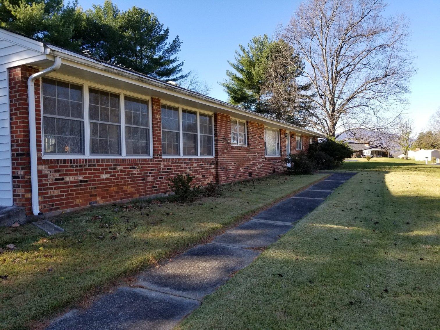 Image for Grandview Road, Bedford, VA