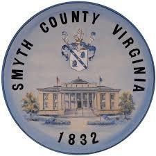Image for TACS PUBLIC AUCTION: Smyth County, VA