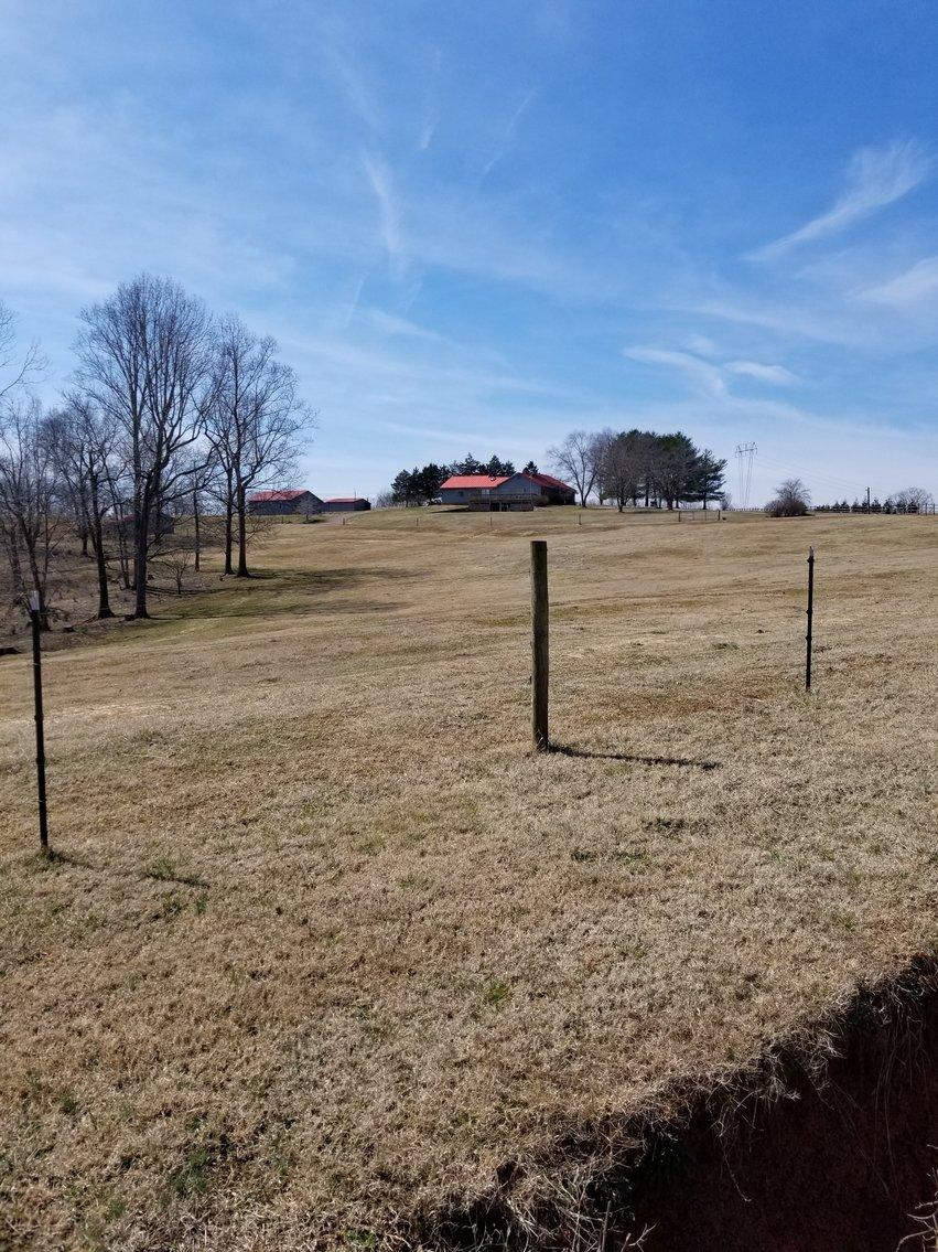 Image for Harris Farm, Moneta, VA