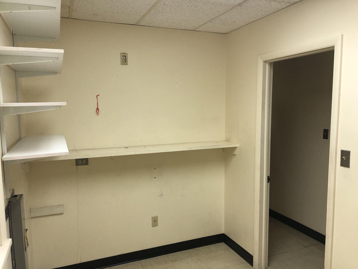 Image for 2 Story Commercial Medical Facility in Staunton, VA--ONLINE ONLY BIDDING!!