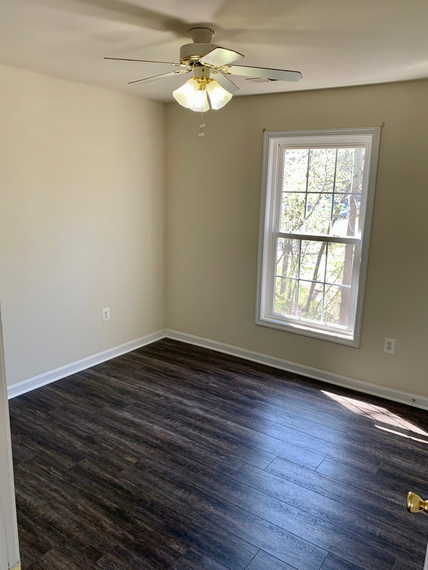 Image for 4 BR/2 BA Home Minutes from Downtown Fredericksburg, VA--Part of a 3 Home Rental Portfolio