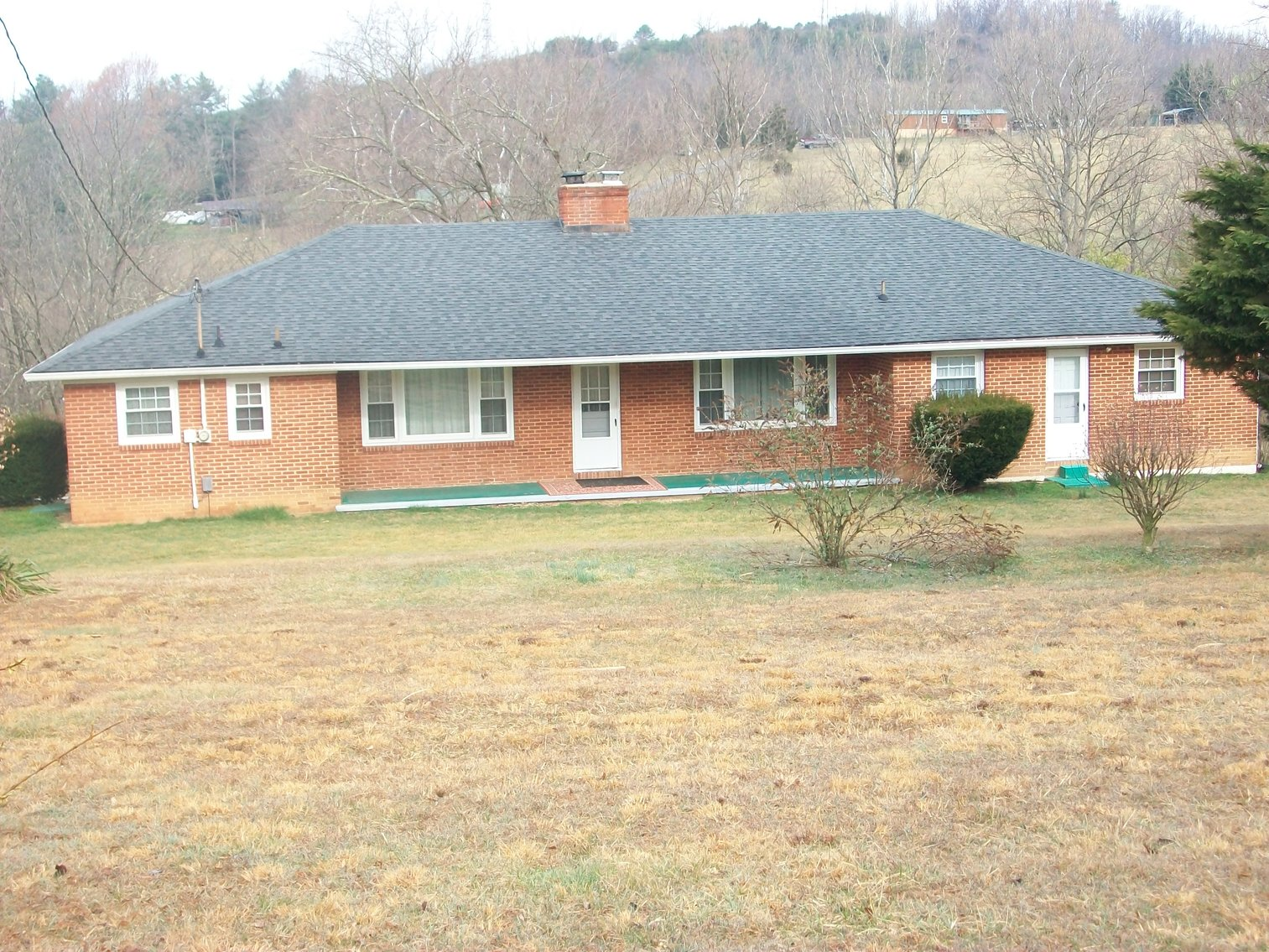 Image for REAL ESTATE AUCTION - 2.87± Acres (Staunton, VA)