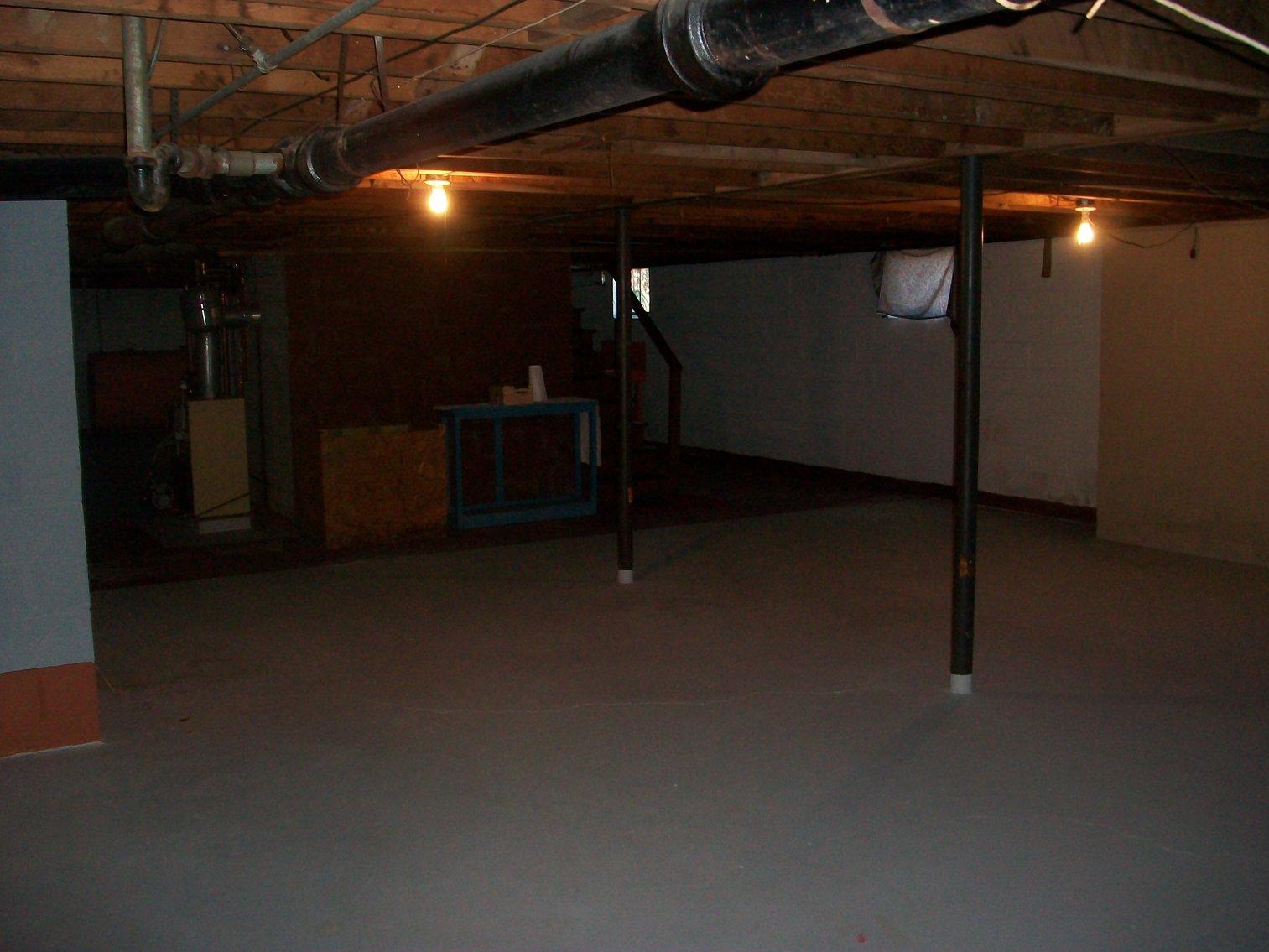 Image for REAL ESTATE AUCTION - 2.87± Acres (Staunton, VA)