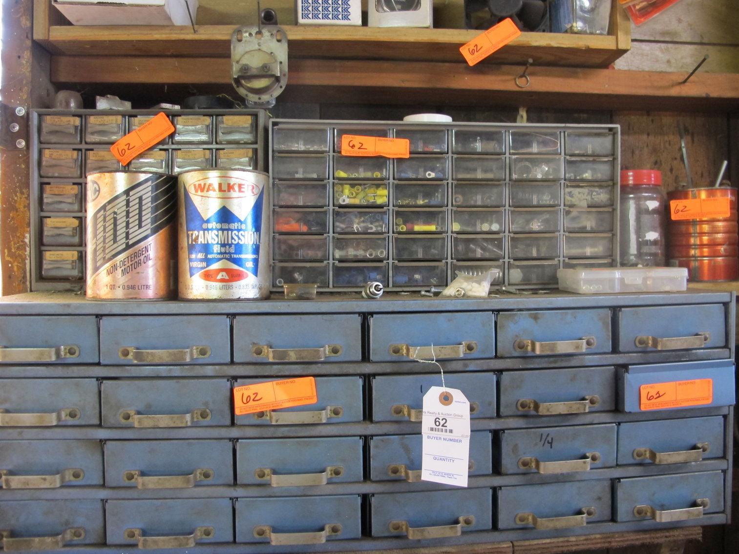 Image for Smith Auction Charlottesville VA