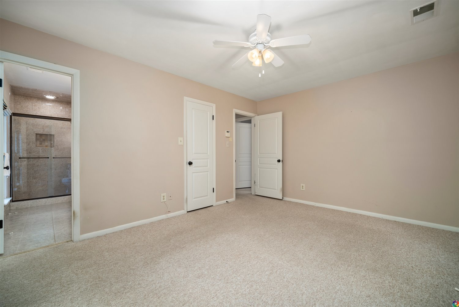 Image for 3 BR/2 BA Home in the Colonial Oaks Development Only 5 Miles from Oceanfront--Virginia Beach, VA