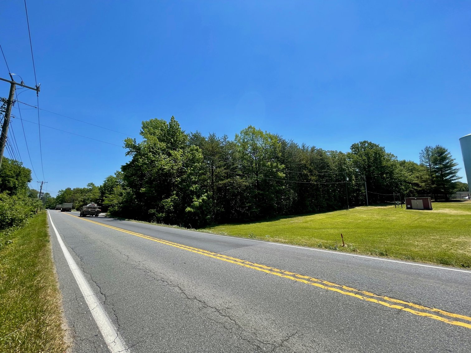 Image for Offering #1:  1.4 +/- acres