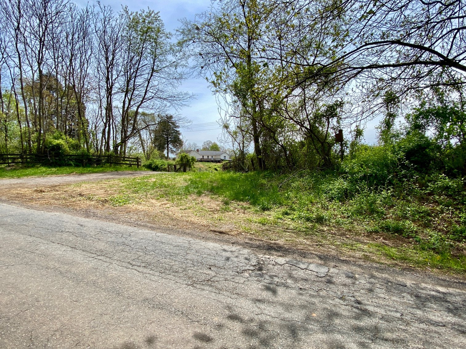 Image for 3 BR/3.5 BA Home on 21 +/- Acres w/Blue Ridge Mountain Views in Madison County, VA--SELLS to the HIGHEST BIDDER!!