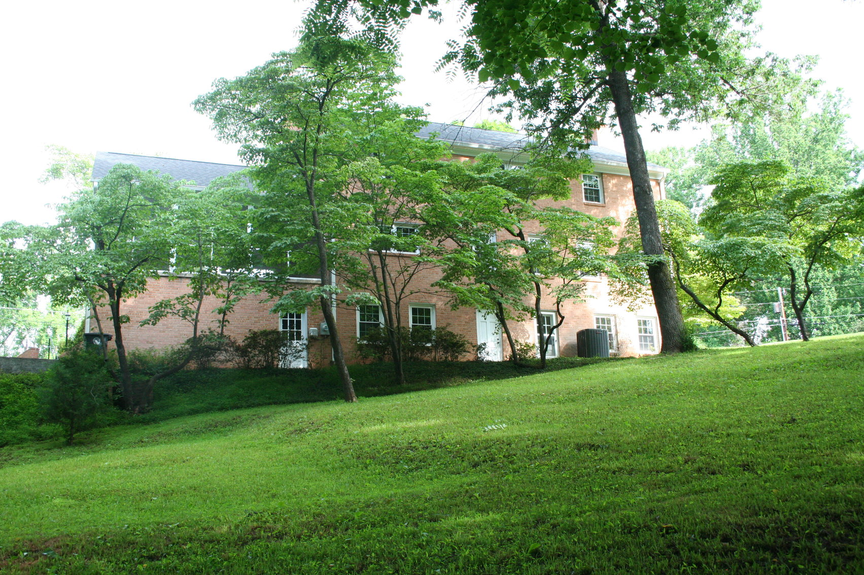 Image for 2324 Heron Hill Place Lynchburg, VA 24503