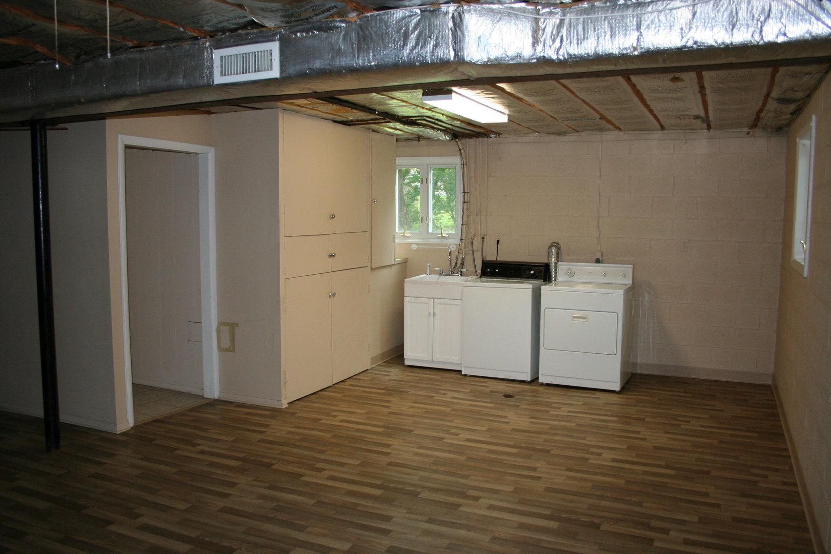 Image for 114 Pacos St Lynchburg, VA 24502