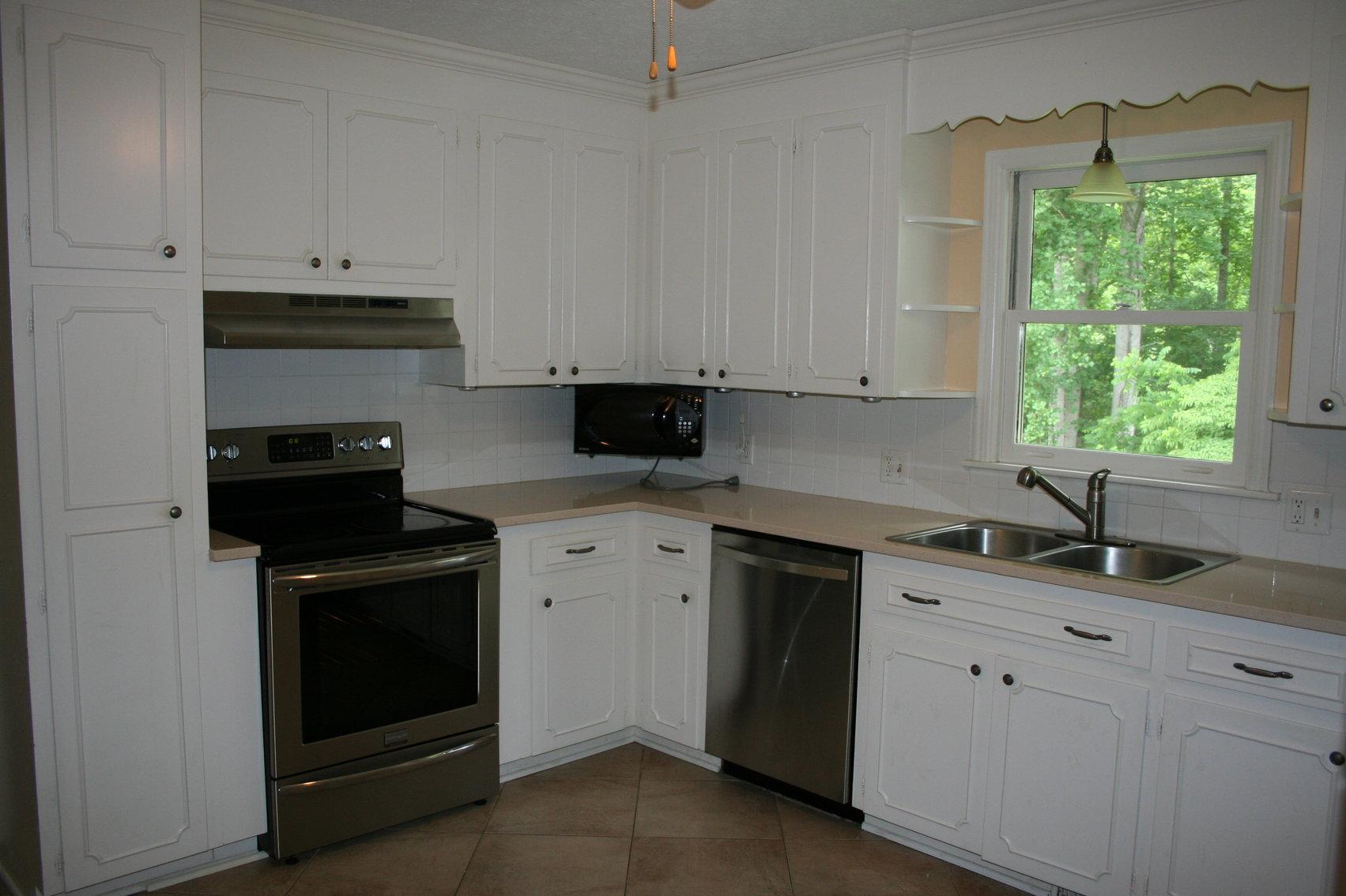 Image for 3428 Ivy Link Place Lynchburg, VA 24503