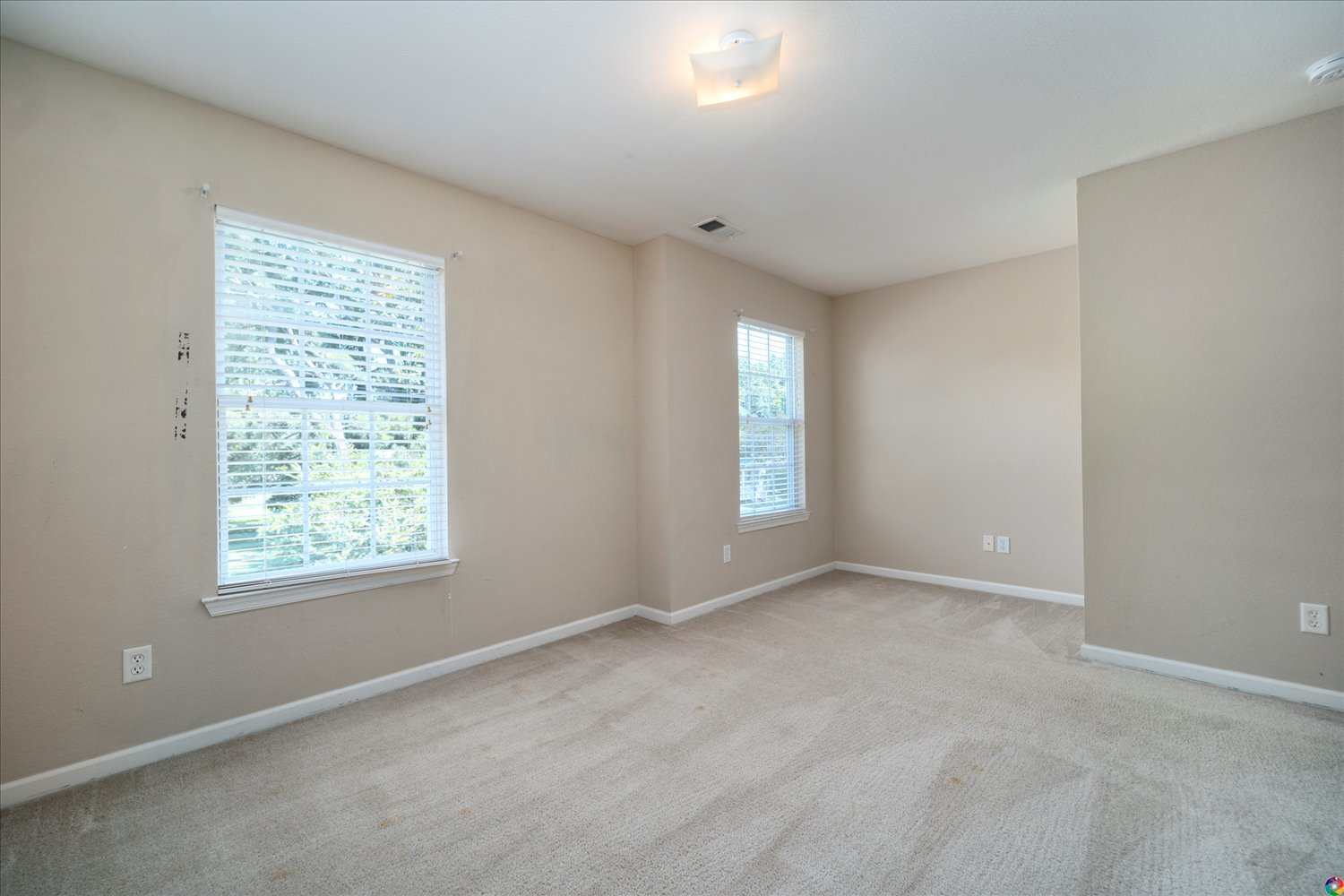 Image for  4 BR/2.5 BA Home Only 1.5 Miles From Oceanfront--Virginia Beach, VA