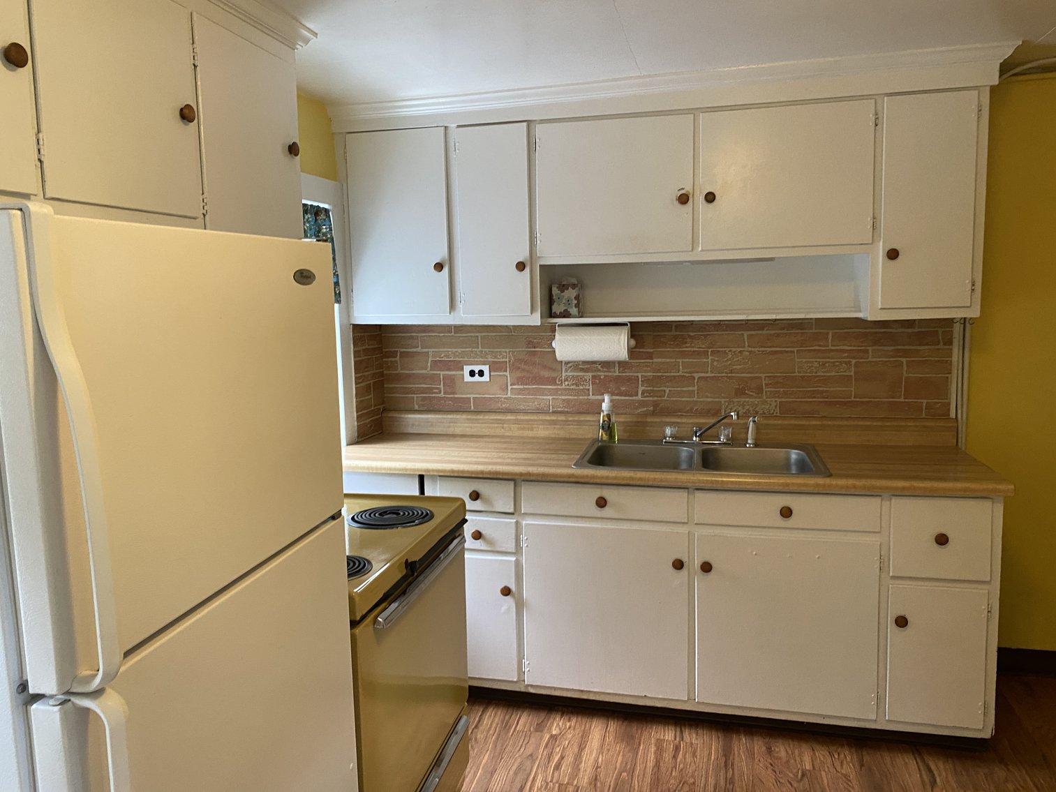 Image for 3 BR/2 BA Home on 2.4 +/- Acres in Orange County, VA