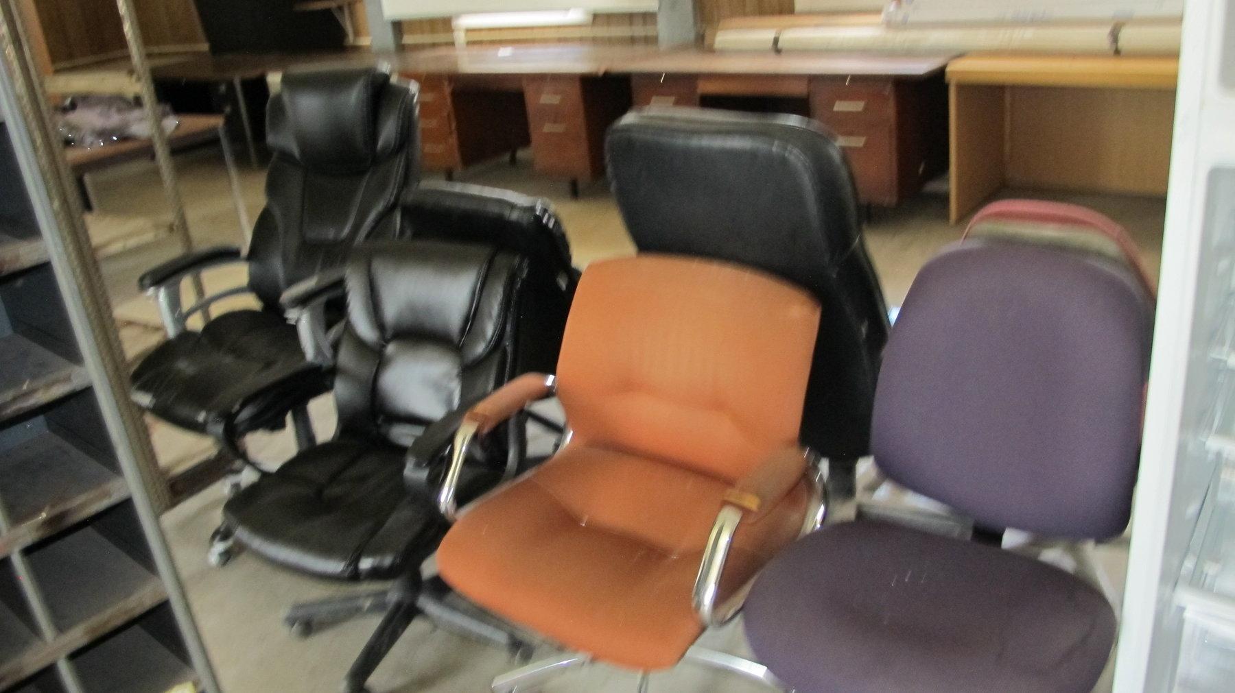 Image for Jul 31 @ 12:00PM EDT - ABSOLUTE SURPLUS EQUIPMENT AUCTION - Evington VA