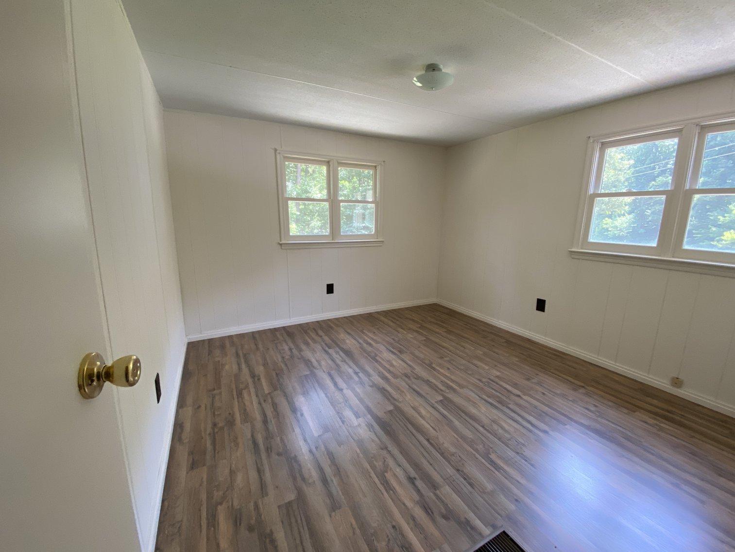 Image for 4 BR/4 BA Home on 29.1 +/- Acres in Orange County, VA--SELLS to the HIGHEST BIDDER!!