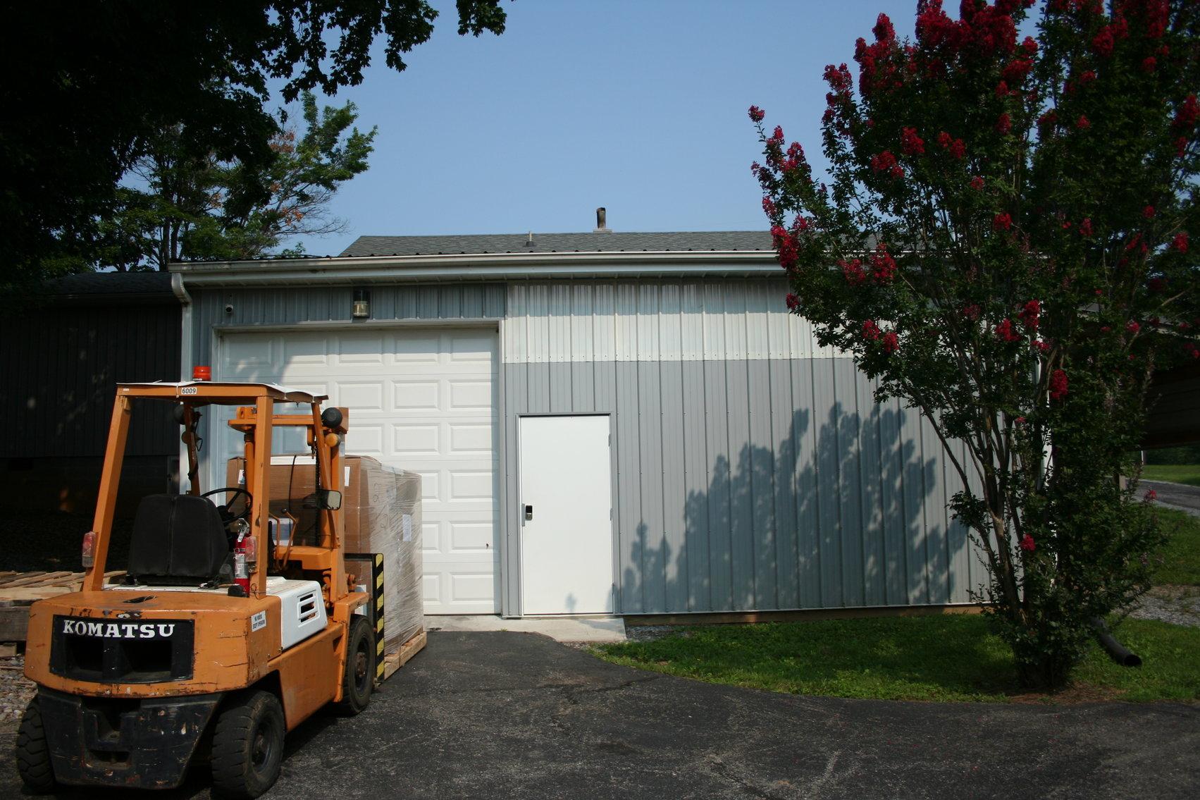 Image for Burks Hill Rd Auction - Bedford VA